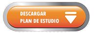 PLAN ESTUDIO 3501